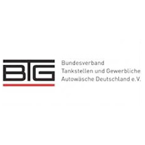 Bundesverband Tankstellen und Gewerbliche Autowäsche Deutschland e. V.