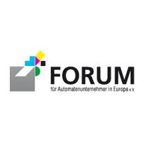 FORUM für Automatenunternehmer in Europa e. V.